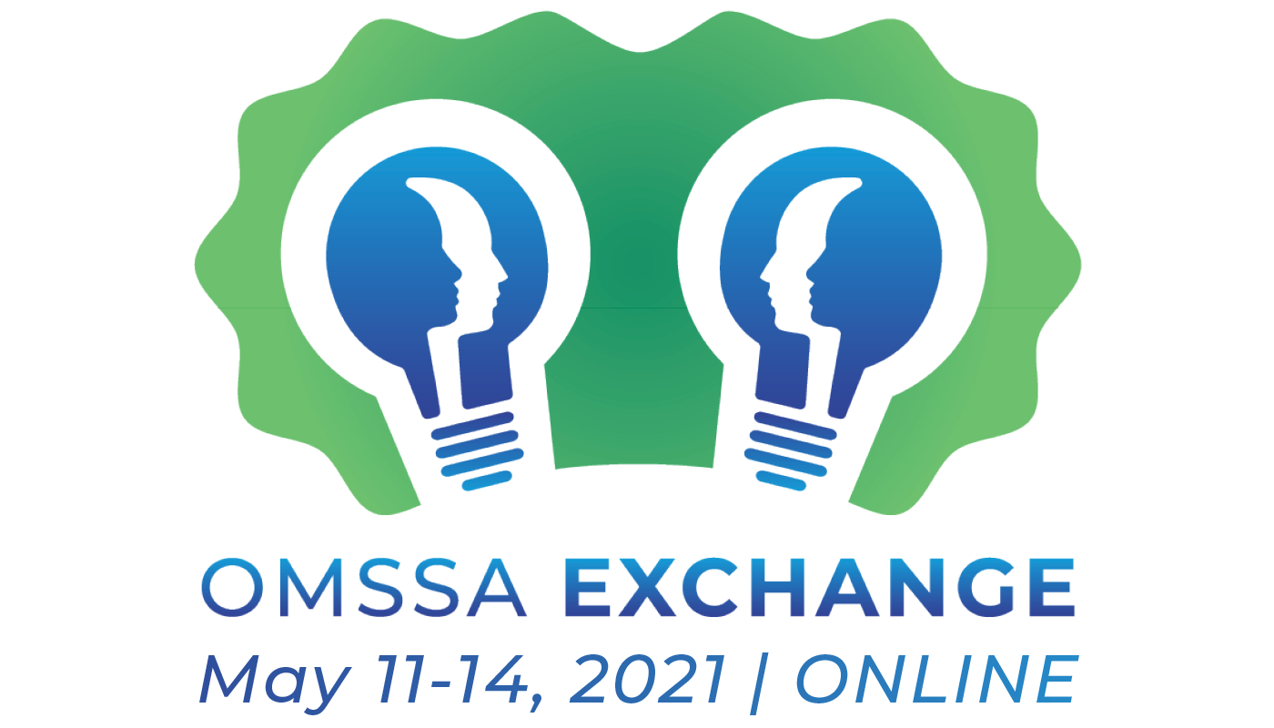 2021 OMSSA Exchange Conference
